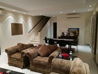 4 Bedroom Villa in Al Yasmin-photo @index