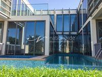 5 Bedroom Villa in Beach Villas-photo @index