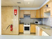 4 Bedroom Apartment in Asas Twin Towers-photo @index