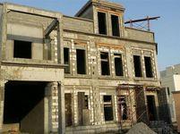 5 Bedroom Villa in Al Janabiyah-photo @index