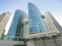Office Commercial in Emirates Financial North Tower-photo @index