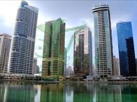 Commercial in Jumeirah Lake Towers-photo @index