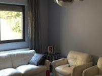 2 Bedroom Apartment in Shmeisani-photo @index