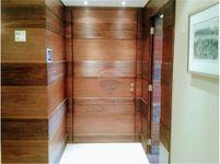 4 Bedroom Villa in Rabieh-photo @index