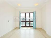 Studio Apartment in Medina Centrale-photo @index