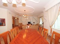 3 Bedroom Apartment in Serdal Tower-photo @index