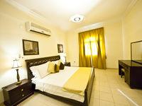 2 Bedroom Apartment in Muntazah-photo @index