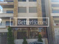4 Bedroom Apartment in Al Naser-photo @index
