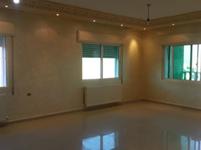 3 Bedroom Apartment in Dahiet Al Rasheed-photo @index