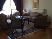 3 Bedroom Apartment in Ard El Golf-photo @index