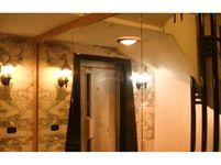 3 Bedroom Apartment in Al Mina-photo @index