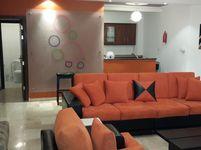 6 Bedroom Apartment in Khalda-photo @index