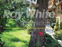 6 Bedroom Villa in Yarzeh-photo @index