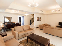 3 Bedroom Apartment in Al Rayyan-photo @index