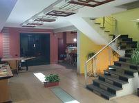 Office Commercial in Al-Sefarat Area-photo @index