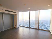 3 Bedroom Apartment in Rolex-photo @index