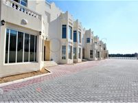6 Bedroom Villa in West Bay Lagoon Street-photo @index