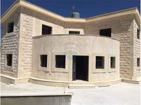 3 Bedroom Villa in Laqlouq-photo @index