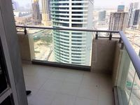 1 Bedroom Apartment in south ridge 5-photo @index