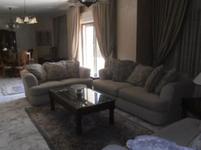 4 Bedroom Apartment in Um Uthaina-photo @index