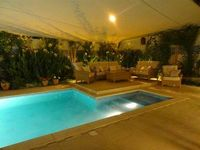 5 Bedroom Villa in Al Jandweel-photo @index