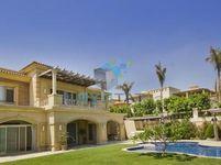 5 Bedroom Villa in Sheikh Zayed City-photo @index