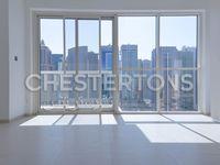 Studio Apartment in West Avenue-photo @index