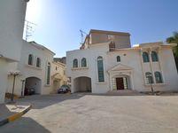 4 Bedroom Villa in Al Sadd-photo @index