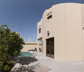 4 Bedroom Villa in Ain Khaled-photo @index
