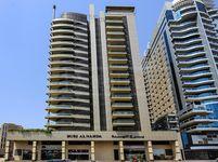 1 Bedroom Apartment in Burj Al Nahda-photo @index