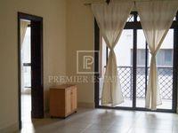 2 Bedroom Apartment in Yansoon 4-photo @index