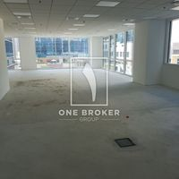 Office Commercial in Bay Square Building 10-photo @index