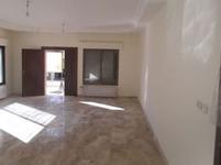 4 Bedroom Apartment in Dahiet Al-Amir Rashid-photo @index