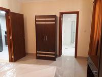 1 Bedroom Apartment in Fereej Abdul Aziz-photo @index