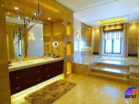 7 Bedroom Villa in Dabouq-photo @index