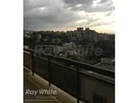 2 Bedroom Apartment in Hazmieh-photo @index
