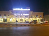Fully Fitted Full Building Commercial in Al Maayzilah-photo @index