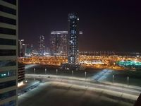 2 Bedroom Apartment in Marina Bay by DAMAC-photo @index