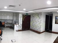 Office Commercial in Pullman Jumeirah Lakes Towers Hotel And Residence-photo @index