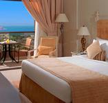 1 Bedroom Hotel Apartment in Gloria Hotel-photo @index