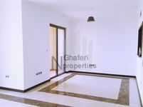 2 Bedroom Apartment in Murjan 3-photo @index