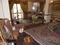 4 Bedroom Apartment in Nozha-photo @index