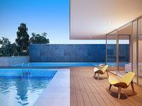 4 Bedroom Villa in Agami-photo @index