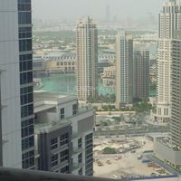 4 Bedroom Apartment in Executive Tower K-photo @index