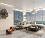 3 Bedroom Apartment in 1 JBR-photo @index
