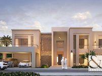 Land in Maple at Dubai Hills Estate 1-photo @index