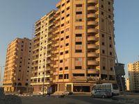 3 Bedroom Apartment in Obour City-photo @index