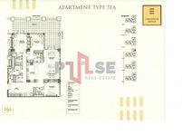 3 Bedroom Apartment in Limestone-photo @index