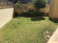 4 Bedroom Apartment in Amwaj 4-photo @index