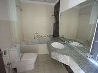 2 Bedroom Apartment in Jumeirah Village Triangle-photo @index